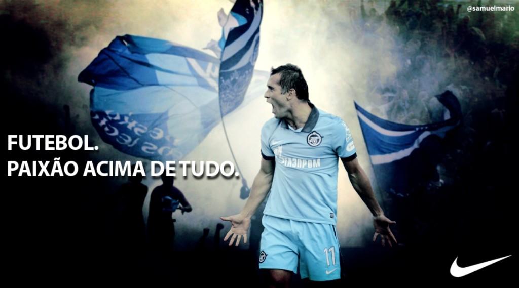 Futbol-Passion-Above-All-HD-Wallpaper