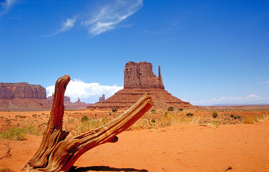 desert-vista-hd-wallpaper