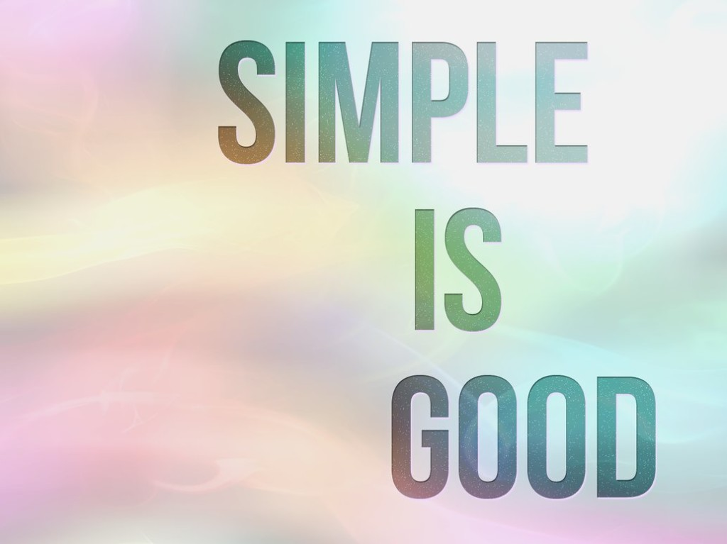 simple-is-good-hd-wallpaper