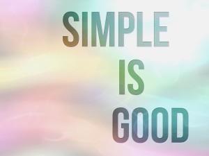 simple-is-good-hd-wallpaper