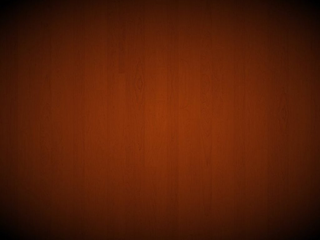 wood-hd-background