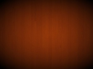 wood-hd-background