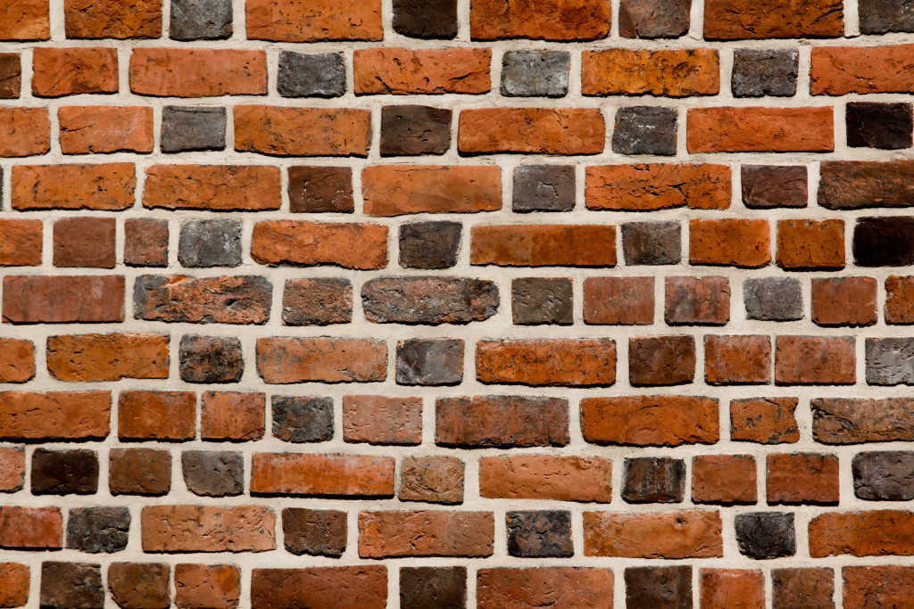 Red Brick Wallpaper Part - 34: Description: Red Brick Wall HD Wallpaper Is A Hi Res Wallpaper For Pc  Desktops,laptops Or Mobile Gadgets. Red Brick Wall HD Wallpaper Is Part Of  The ...