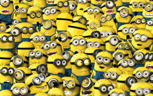 minions-images-free-download