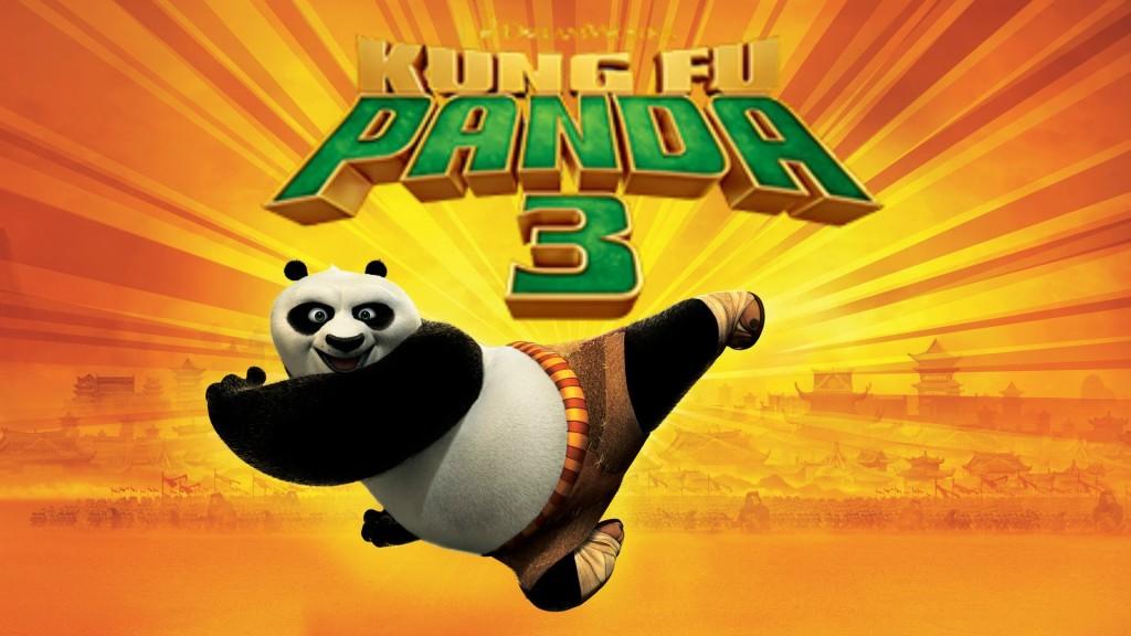 Kung-Fu-Panda-3-HD-Wallpaper