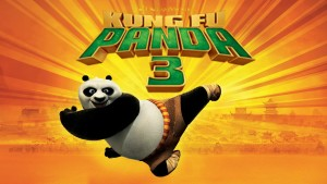 Kung-Fu-Panda-3-HD-Wallpaper