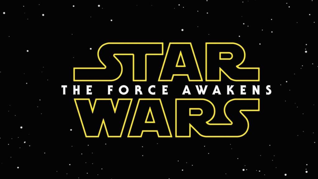 Star Wars The Force Awakens HD Wallpaper